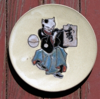 6_juggler-cat-1.jpg