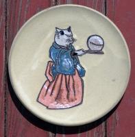 6_juggler-cat-4.jpg