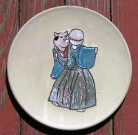 6_juggler-cat-7.jpg