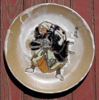 6_kabuki-1.jpg