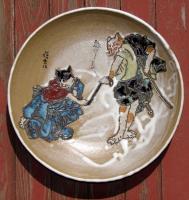 6_kabuki-2.jpg