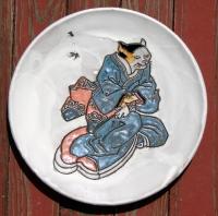 6_kabuki-3.jpg
