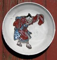 6_kabuki-6.jpg