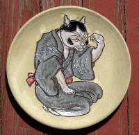 6_meditating-cat.jpg