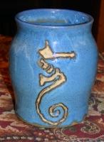 8_blue-denslow-seahorse.jpg