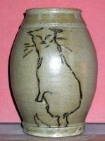 8_cat-vase-sold.jpg