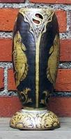 8_chameleon-2-sold.jpg