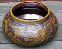 8_dragon-pot-1.jpg