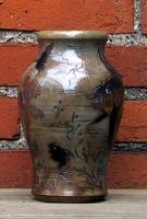 8_fish-vase-3-sold.jpg