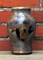8_fish-vase-4-sold.jpg