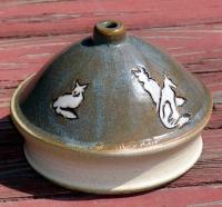 8_fox-lamp-2.jpg