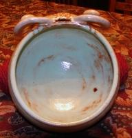 8_ram-pot-pistachio-shino-top.jpg