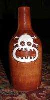 8_skull-bottle-1.jpg