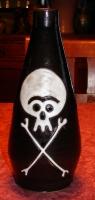 8_skull-bottle-10.jpg