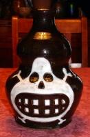 8_skull-bottle-11.jpg