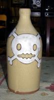 8_skull-bottle-12.jpg