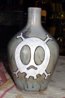 8_skull-bottle-13.jpg