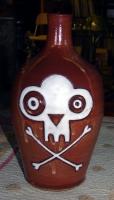 8_skull-bottle-14.jpg