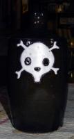 8_skull-bottle-16.jpg