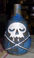8_skull-bottle-17.jpg