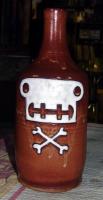 8_skull-bottle-18.jpg