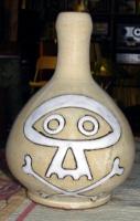 8_skull-bottle-19.jpg