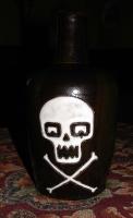 8_skull-bottle-3.jpg