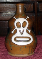8_skull-bottle-4-2.jpg