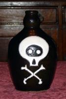 8_skull-bottle-5-2.jpg