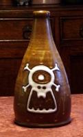 8_skull-bottle-6-2.jpg