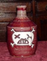 8_skull-bottle-7-1.jpg