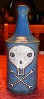8_skull-bottle-8.jpg