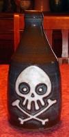 8_skull-bottle-9.jpg