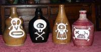 8_skull-bottle-group-2.jpg