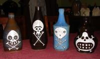 8_skull-bottle-group-3.jpg