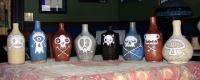 8_skull-bottle-group-4.jpg