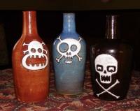 8_skull-bottle-group.jpg