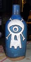 8_skull-bottle15.jpg
