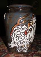 8_tiger-pot-1.jpg