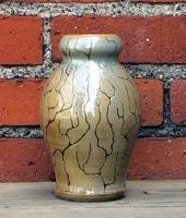 8_vein-vase-1-sold.jpg